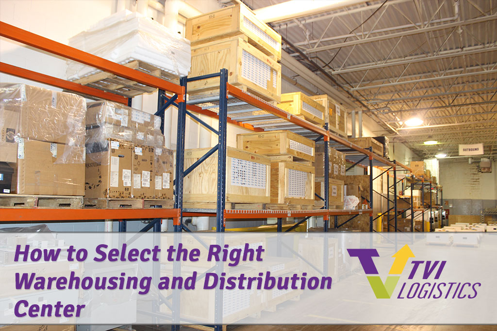 How-to-Select-the-Right-Warehousing-and-Distribution-Center