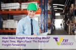 How-Does-Freight-Forwarding-Work
