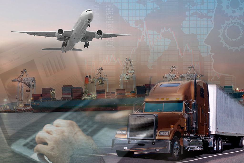 3 Key Questions to Ask When Choosing a Freight Forwarder