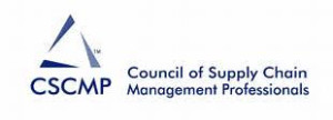 Council of supply chain