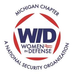 WID-logo-V2