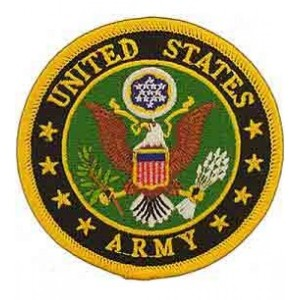 army_logo_patch_pm0003