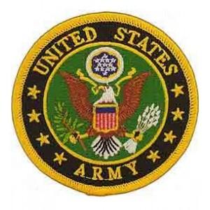 army_logo_patch_pm0003