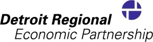 detroit regional eco partnership logo